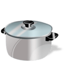 中式湯水食譜 (離線版)