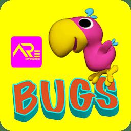 ARC Bugs