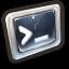 终端模拟器集成环境开发工具