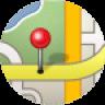 谷歌地图语音控制
