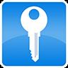 密码管理器 Simple Password Keeper