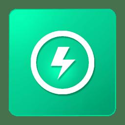 EZ电池指示灯 EZ Battery Indicator