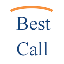 Best To Call -Cheap VoIP...