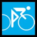 温州公共自行车助手