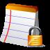 Android私密记事本
