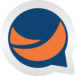NasDem Messenger