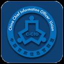CIO联盟