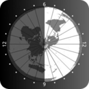 World Clock - Free