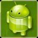新的Android4.2更新