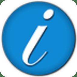 iSpot4u Pro