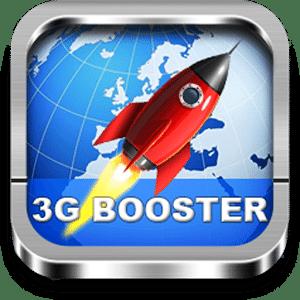 3G4G信号增强器