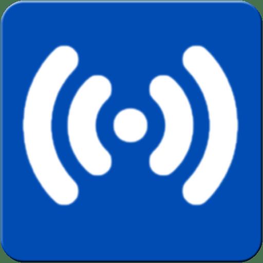wifi万能蹭网