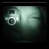 夜视摄像机