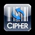 CipherConnect 专业版