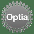 Optia浏览器