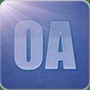 协同OA系统