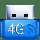 4G高速上网浏览器