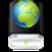 地球地磁计算器