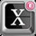 Xeroine键盘