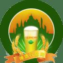 啤酒行业网