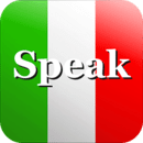 Speak Italian Free