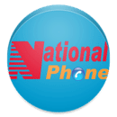 National Phone