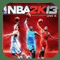 NBA2K13拼图