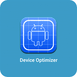Device Optimizer