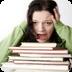 考试焦虑诊断
