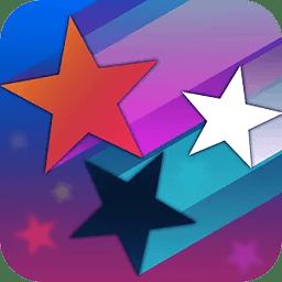 Effect Plug Ins下载安卓最新版 手机app官方版免费安装下载 豌豆荚