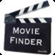 影讯达人(Movie Finder)