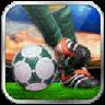 实况足球 Football Game(2014)