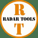 RADAR Tools