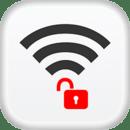 Offline Wi-Fi Router Pas...