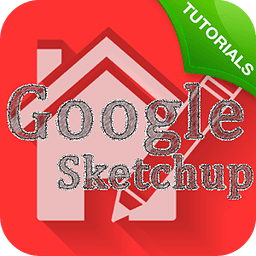 Google Sketchup Tutorial...