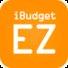 财务计划 iBudget-EZ
