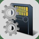 存储卡修复软件
