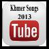 Khmer Songs 2013