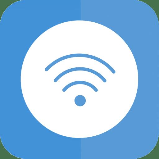 万能wifi强烈破解器