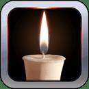 神奇的蜡烛