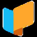 Lingua.ly学英语