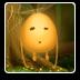 360桌面动态主题-森林精灵 最新3.34版本