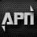 ApnWidget