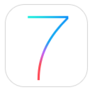 领航主题-iOS7 style