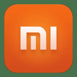 小米系统(MIUI 6首发尝鲜版)