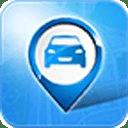OCar智能车辆管理系统