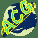 ACG资源站