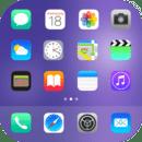 OS10桌面