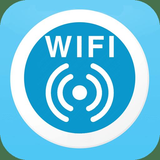 万能wifi免费电话
