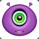 护眼精灵 - 抢救低头族,防止视力下降、缓解颈椎病